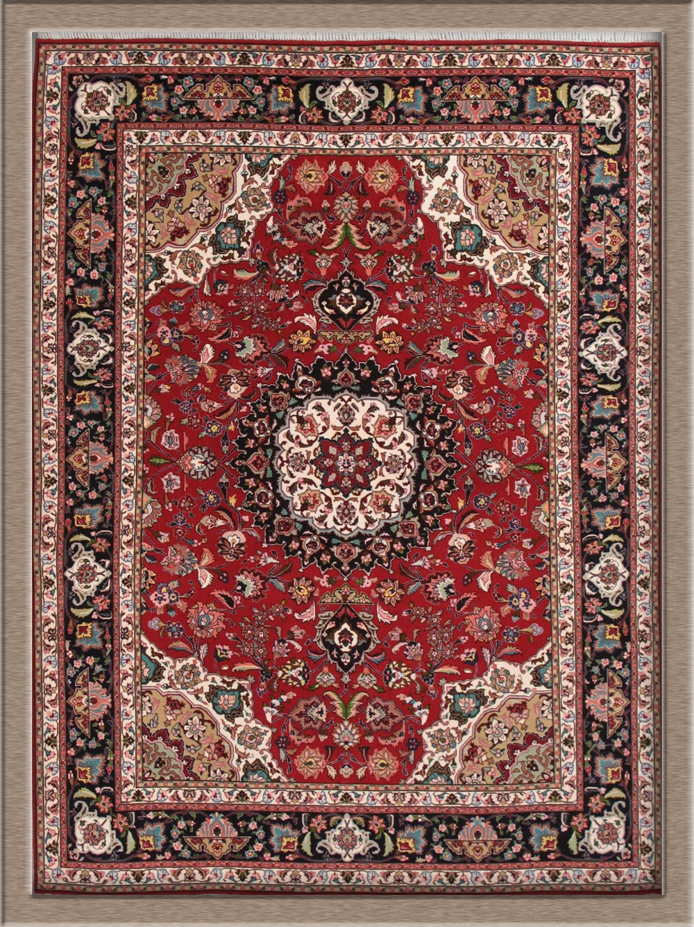 Persian Carpet Texture Carpet Vidalondon